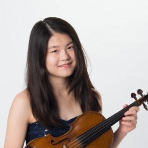 Elena Kawazu