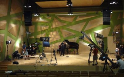 iClassical Academy – Transforming Music Instruction