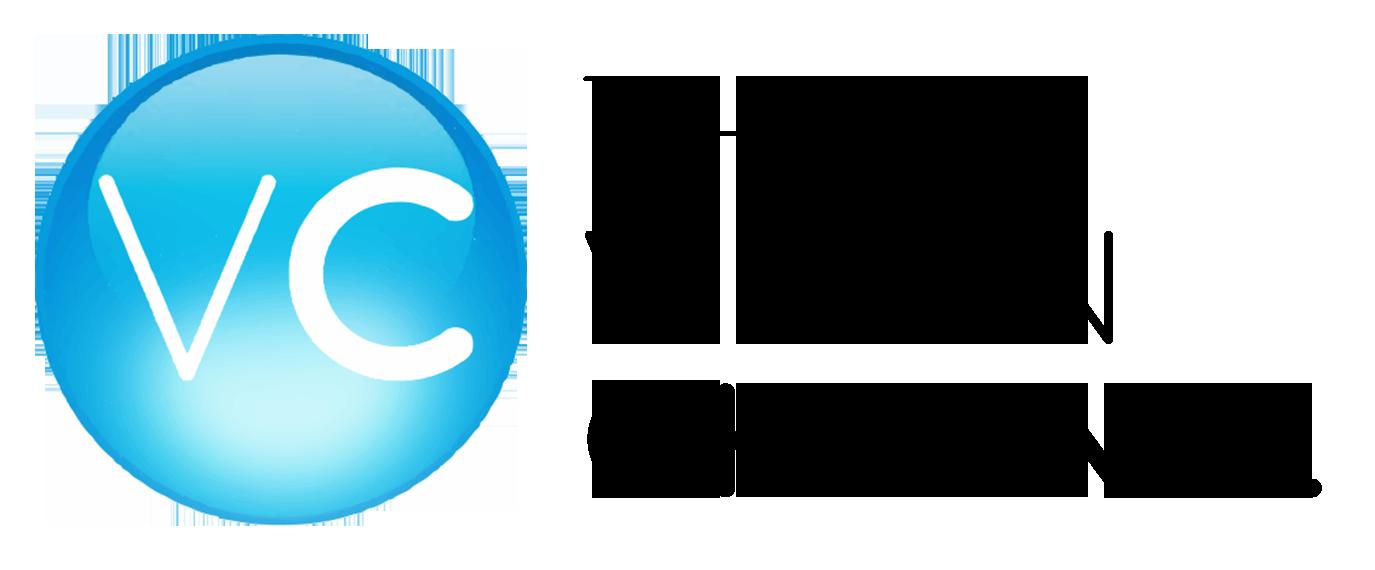The Violin Channel Logo
