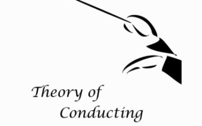 Theory and Practice of Conducting with Guillermo Scarabino