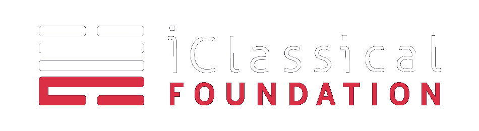 iClassical Foundation