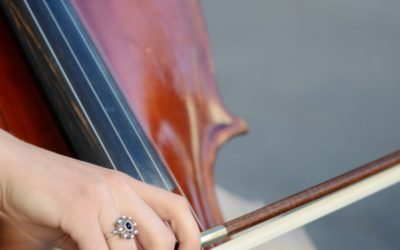 Young Musicians Now Seek Learning Variety