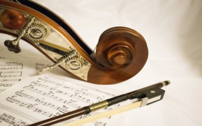 A Brief Introduction to the Concept of Classicism in Music