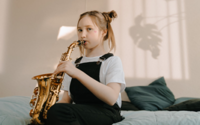 6 Ways That Can Be A Big Help For Learning Music